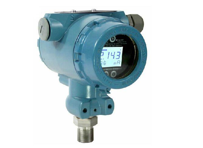 bps218型扩散硅压力变送器