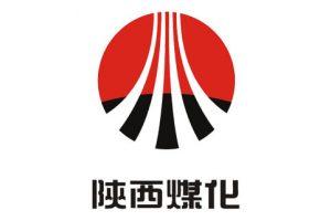 陕西煤业化工(集团)公司