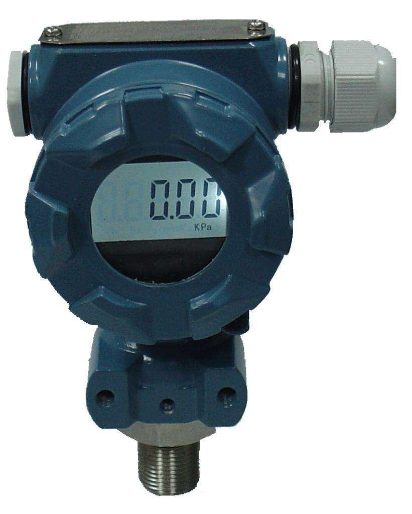 5mpa西门子压力变送器使用方法