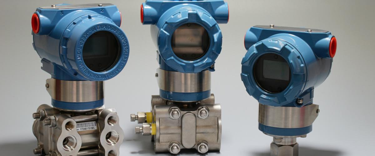 空调试验室压力(压差)变送器常见故障及日常维护方法