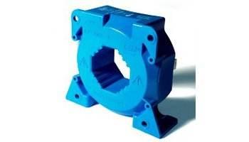 丽水优质的压力变送器如何使用