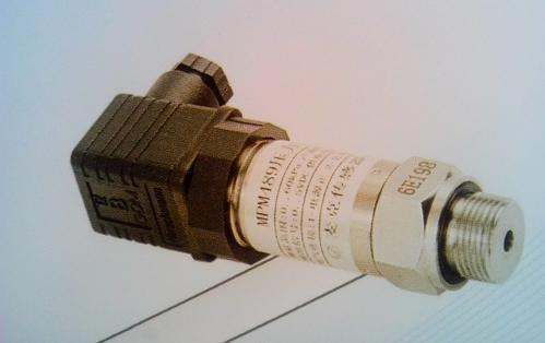 小巧型压力变送器的型号,小巧型压力变送器有什么共同点