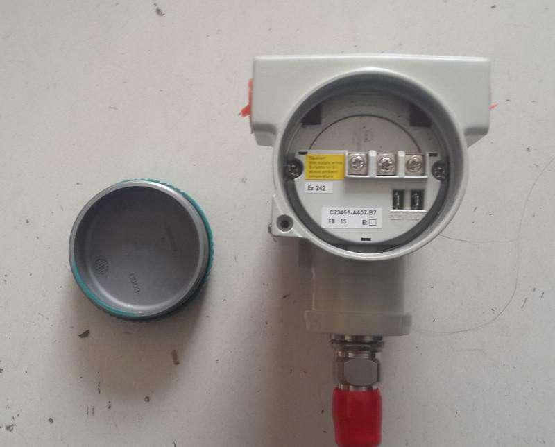 压力变送器怎么测量好坏?