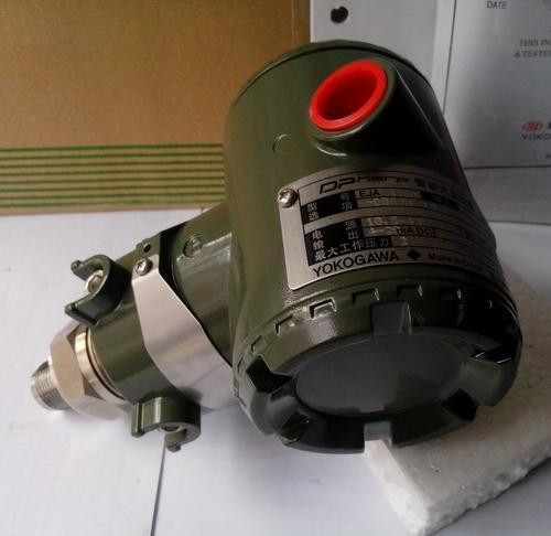 隔爆型压力变送器的日常维护方法